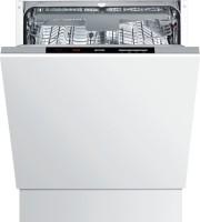 Встраиваемая посудомоечная машина Gorenje GV 63214
