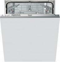 Фото - Встраиваемая посудомоечная машина Hotpoint-Ariston ELTB 6M124