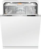 Фото - Встраиваемая посудомоечная машина Miele G 6990 SCVi