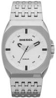 Фото - Наручные часы Diesel DZ 1547