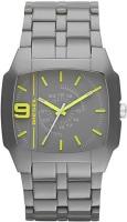Наручные часы Diesel DZ 1552
