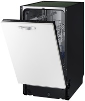 Встраиваемая посудомоечная машина Samsung DW-50H4030