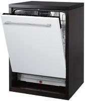 Фото - Встраиваемая посудомоечная машина Samsung DW-BG570B
