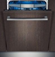 Встраиваемая посудомоечная машина Siemens SN 678X02