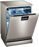 Фото - Посудомоечная машина Siemens SN 278I03