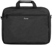 Сумка для ноутбуков Porto Notebook Case PC-111 15.6