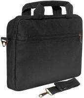 Сумка для ноутбуков Porto Notebook Case PN-12