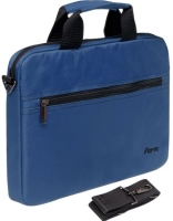 Сумка для ноутбуков Porto Notebook Case PN-13