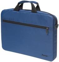 Фото - Сумка для ноутбуков Porto Notebook Case PN-16