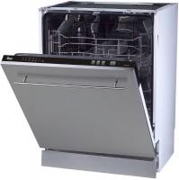 Фото - Встраиваемая посудомоечная машина Teka DW1 603 FI