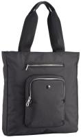 Фото - Сумка для ноутбуков Sumdex MSB Fashion Bag 13.3