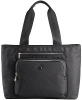 Сумка для ноутбуков Sumdex MSB Fashion Bag II 12.1