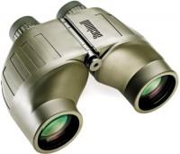 Бинокль / монокуляр Bushnell Tactical 7x50
