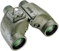 Фото - Бинокль / монокуляр Bushnell Tactical 7x50 Compass