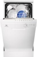Фото - Посудомоечная машина Electrolux ESF 4200