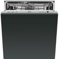 Фото - Встраиваемая посудомоечная машина Smeg ST331