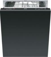 Встраиваемая посудомоечная машина Smeg ST522