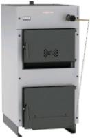 Отопительный котел Viessmann WBS Ligna 50 20kW