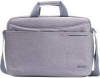 Фото - Сумка для ноутбуков X-Digital Bristol Bag 116