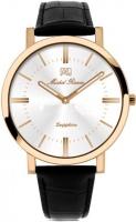 Фото - Наручные часы Michel Renee 216G421S