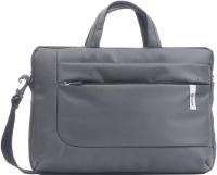 Фото - Сумка для ноутбуков X-Digital Corato Bag 216
