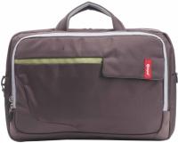 Фото - Сумка для ноутбуков X-Digital Denver Bag 216