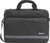 Фото - Сумка для ноутбуков X-Digital Wilson Bag 116