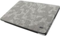 Фото - Сумка для ноутбуков JCPAL Fabulous MacBook Pro 13 Retina