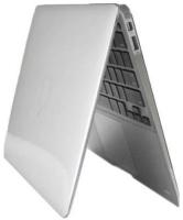 Фото - Сумка для ноутбуков JCPAL MacBook Pro 13 Retina