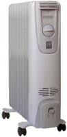 Фото - Масляный радиатор Termia 0920