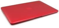 Сумка для ноутбуков JCPAL Ultra-thin MacBook Air 13