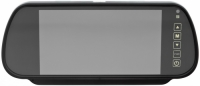 Автомонитор RS RVM-700