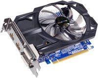 Фото - Видеокарта Gigabyte GeForce GTX 750 Ti GV-N75TD5-2GI