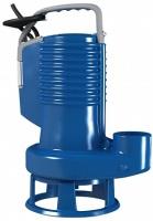 Погружной насос Zenit DRbluePRO 100/2/G32VM