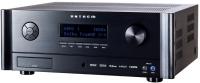 AV-ресивер Anthem MRX 310