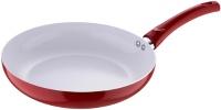 Сковородка Blaumann BL-1066