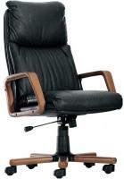 Компьютерное кресло Primteks Plus Nadir Extra