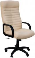 Компьютерное кресло Primteks Plus Orbita Lux