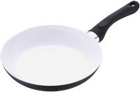 Сковородка Blaumann BL-1366