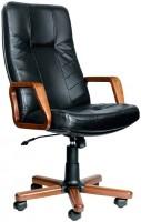 Компьютерное кресло Primteks Plus Sparta Extra