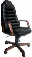 Компьютерное кресло Primteks Plus Tunis P Extra