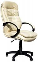 Компьютерное кресло Primteks Plus Valencia PL