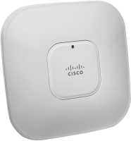 Wi-Fi адаптер Cisco CAP2702I-E-K9