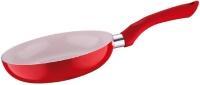 Сковородка Blaumann BL-1250