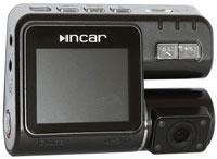 Видеорегистратор Incar VR-670