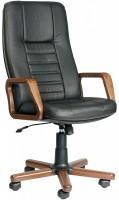 Компьютерное кресло Primteks Plus Zodiak Extra