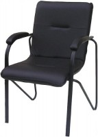 Компьютерное кресло Primteks Plus Samba