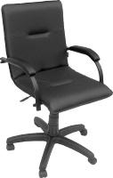 Компьютерное кресло Primteks Plus Samba GTP