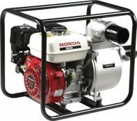 Мотопомпа Honda WB30