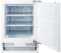 Встраиваемая морозильная камера Freggia LSB0010